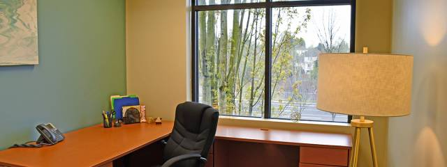 Commercial Property For Lease Beaverton, OR