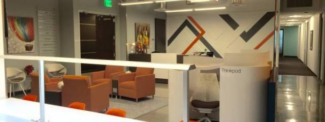 office space for rent near me north hollywood