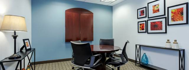 office space for lease lake oswego, or