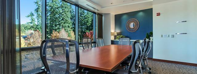 office space for lease near me lake oswego, or