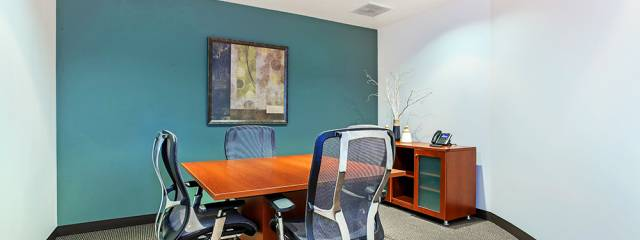 coworking space for rent near me lake oswego, or