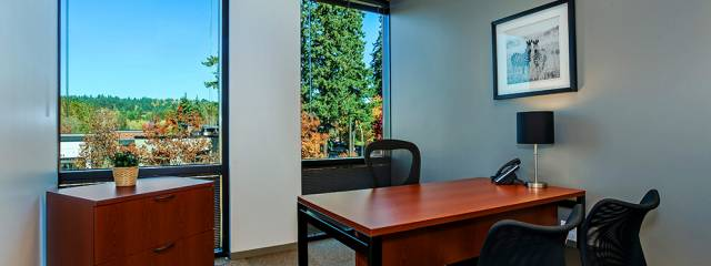 coworking space for lease near me lake oswego, or