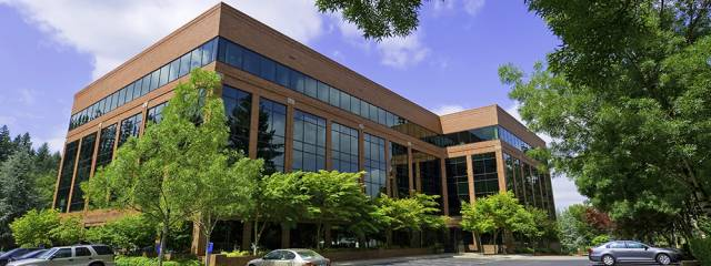 office space for rent near me lake oswego, or