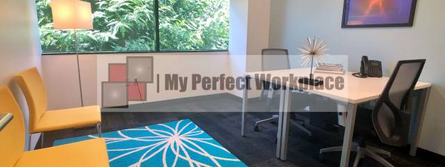 small office space for rent el Segundo, ca