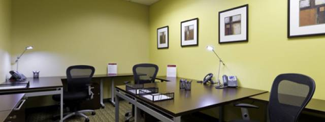 office space for lease hillsboro, or