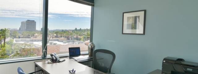 commercial real estate for lease encino, ca