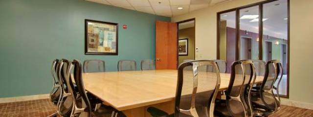 office space for rent lake oswego, or
