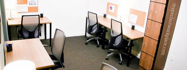 small office space for rent Santa Barbara, ca