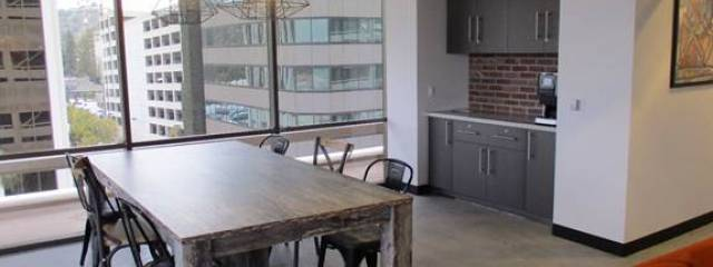 coworking space for rent Sherman oaks, ca