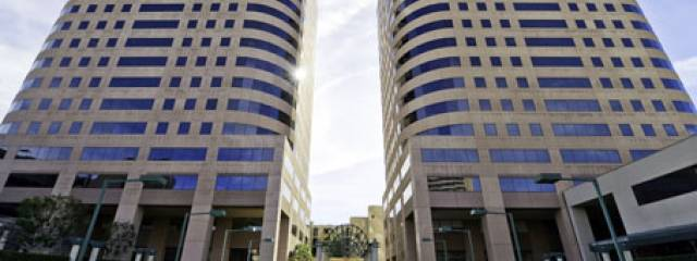 executive office suites, woodland hills, ca