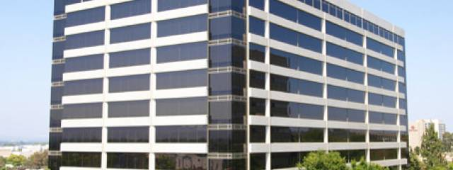 lease office space Woodland Hills, ca