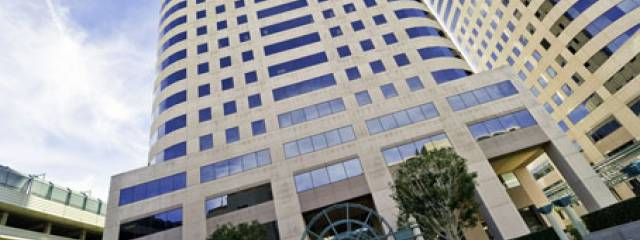 commercial real estate for lease near me Woodland Hills, ca