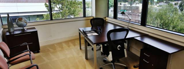 office space for lease Woodland Hills, ca