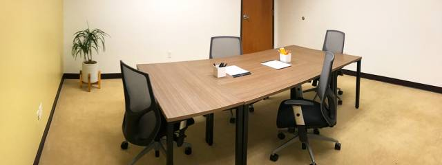office space for rent near me west linn, or