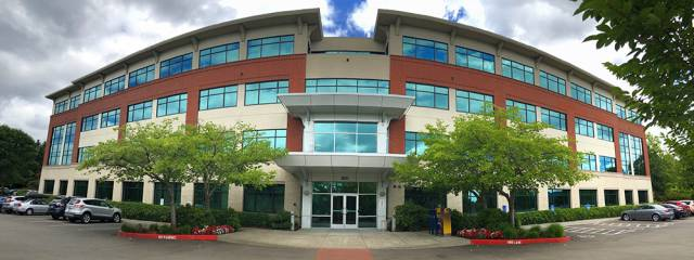 commercial real estate west linn, or