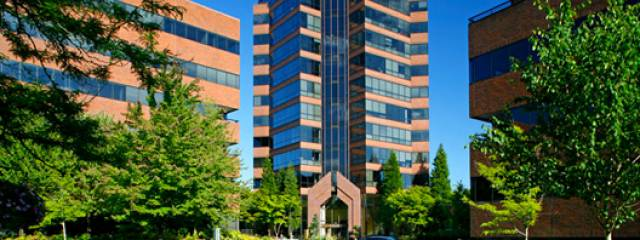 commercial lease Tigard, or
