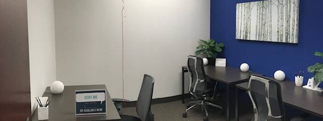 small office space for rent Woodland Hills, ca