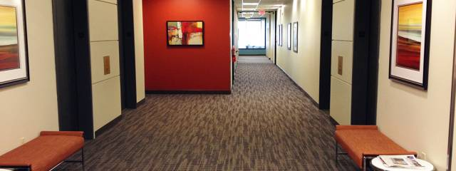 office space for lease Tigard, or