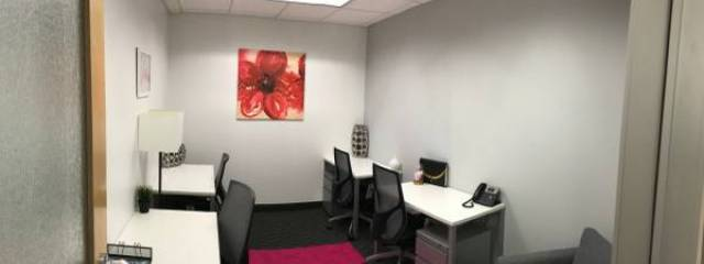 santa monica commercial property for lease