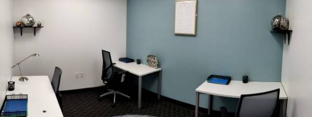office space for rent near me encino, ca
