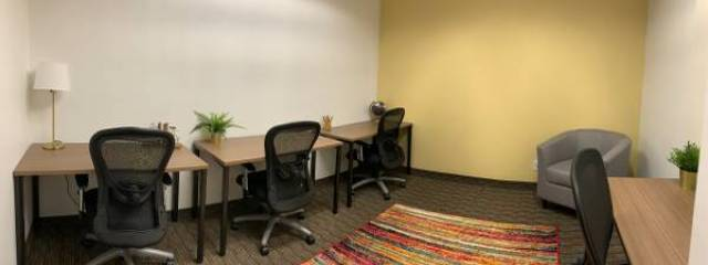office for lease gardena ca