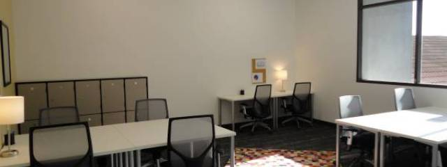 Executive office space for rent Malibu