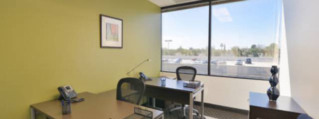 office space for rent near Brea, CA