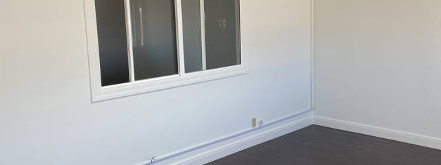 affordable office for rent Burbank