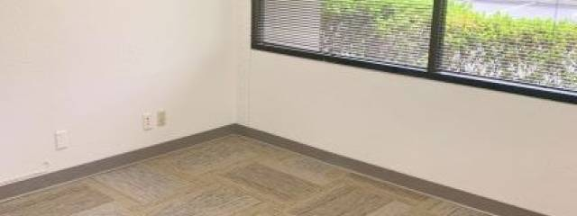 Palo Alto office space for lease