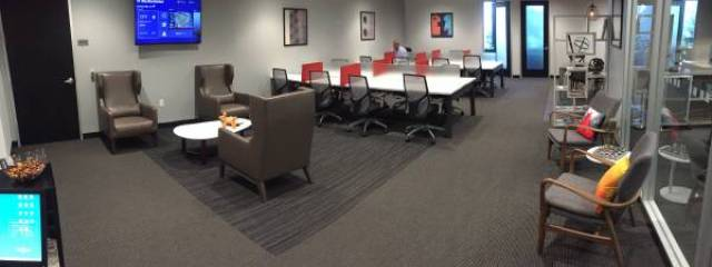 coworking space for rent Diamond Bar, CA