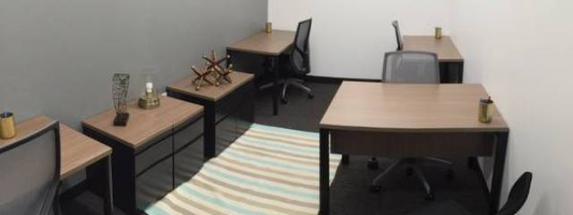 Diamond Bar office space for rent