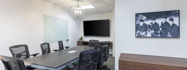 Office space for lease Newport Beach