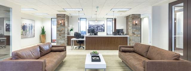 Office space for rent in Newport Beach, CA