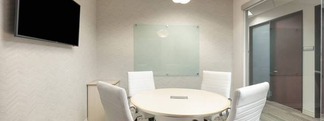 Rancho Santa Margarita office space for rent