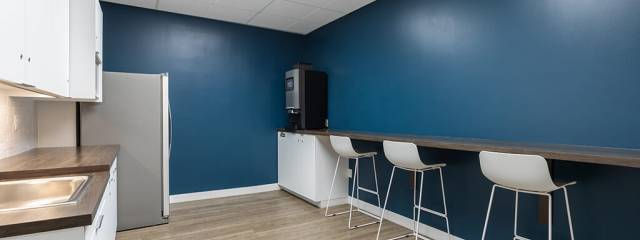 office space for rent Mission Valley