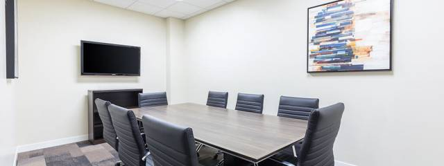 office space for rent Carlsbad