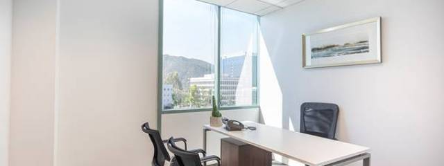 office space for rent near me Burbank, ca