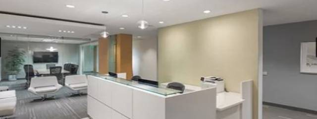 office space for lease near me Burbank, ca
