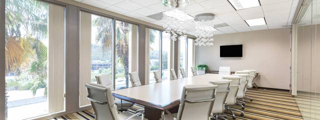 Mission Viejo office space for lease