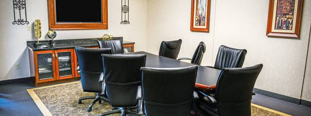 Rancho Cucamonga office space for rent