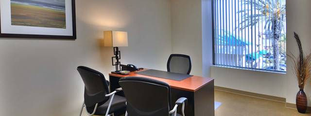 office for rent in Temecula, CA