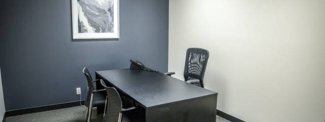 Sherman Oaks office space for lease