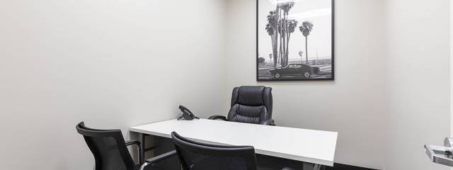 Office space for rent in Wildomar, CA