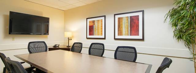 office space for rent Bellevue, WA