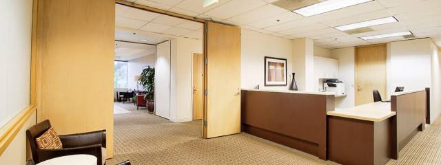 office space for lease Bellevue
