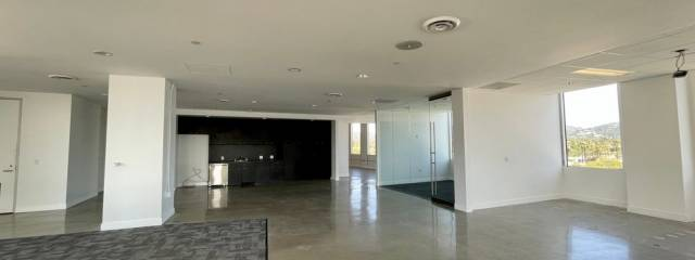 lease office space in Beverly Hills