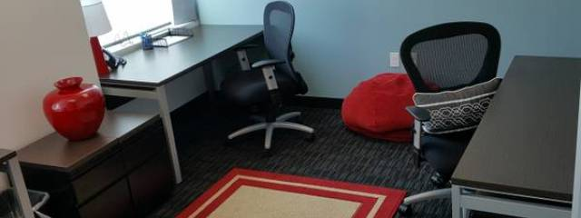 Chula Vista Office Space For Rent My Perfect Workplace