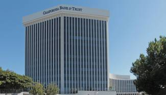 office space for lease in Torrance