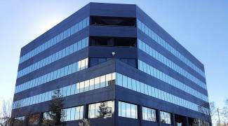 commercial real estate san jose