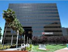 commercial real estate san jose ca